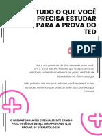 Httpsd335luupugsy2.Cloudfront.netcmsfiles727211624889167E-Book Dermato 1.PDF