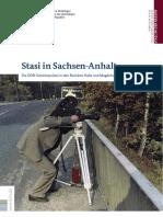 SIDR 01 Sachsen-Anhalt Barrierefrei