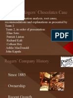 Rogers' Chocolates Case final