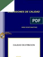 Dimensiones_CSF