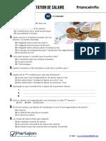 CO 270117 Les Salaries Decident Eux Memes Salaire (3)