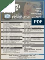 ACCADEMIA_ROSSINIANA_programma2021