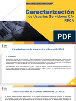 CARACTERIZACIONDEUSUARIOSSERVIDORESCA-RPCA_2020