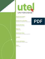 Actividad 1 Sistemas Operativos, Anlly Paola Lara