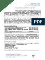 pg209-265743-ANEXO_EDITAL-edital_1