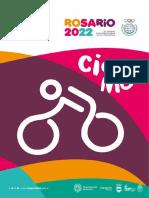 Manual de Ciclismo