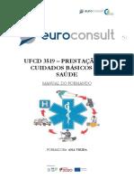 Manual 3519 - Euroconsult