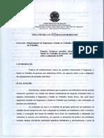 Nota_Tecnica_n150-2016_-_EPI_para_PCDs