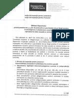 Sinteza Raportului 2021-07-28