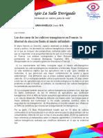 LA ARGUMENTACIÓN-RODRÍGGUEZ ANGÉLICA-10A