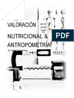 valoracion nutricinal y antro-convertido