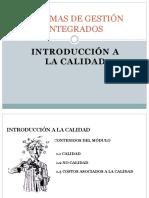 SISTEMAS_DE_GESTIÓN_INTEGRADOS