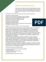 diario reflexivo-10