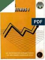 Libro Metodos I_USAC