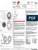 DCMIIN1PID-250-20200618-WEB
