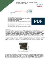 config_simple_enlaces_seriales