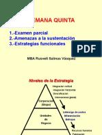 Gestion_Estrategica-Funcionales1