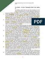 DSH FH-Aachen Musterprüfung