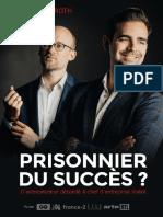 PDS_ebook