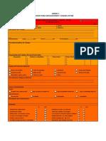 FE-COR-SIB-07.05-01 Formato Permiso Para Excavaciones y Zanjas