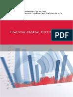 Pharma-Daten_2019_DE
