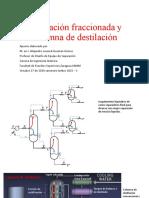 Columna destilación(11)