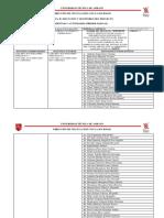 Matriz 2_1 - Vinculación-Abril-sep_2021 (1)