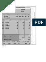 Modelo Contracheque 2021 1