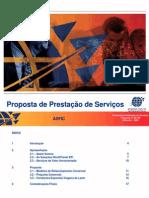 Modelo de Projeto de consultoria.3