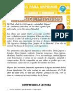Miguel-de-Cervantes-Saavedra-para-Sexto-de-Primaria