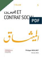 071 Serie Islam p. Moulinet 2015-02-05 Web