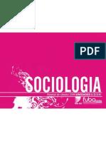 sociologia_uba_xxi