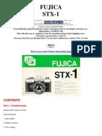 fujica_stx-1