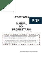 AT-802_OM-0-Introduçao-Português-2