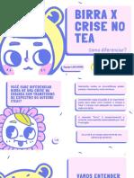 Birra x crise no tea (1)