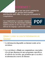 Que_es_Internet