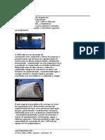 apresentação LUPA Contrapisoi Autonivelante maio 2021