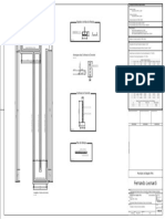 Projeto SF 01-05 (5)