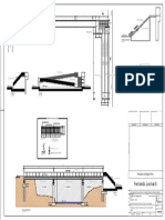 Projeto SF 01-05 (4)