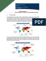 MRO-Market-Study-2010