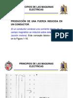 PRINCIPIOS DE LAS MAQUINAS ELECTRICAS [Modo de compatibilidad]