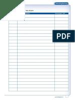 10_Formular_Arbeitsplanung_