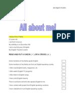 portafolio_de_ingles_COMPLETO