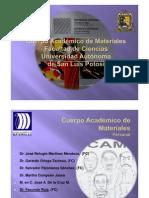 CAM2010