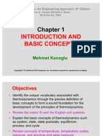 Chapter_1_lecture