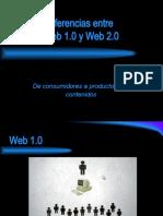 diferencias-entre-web-10-y-20424