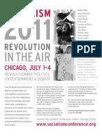 Socialism 2011 Color 8.5x11 pdf