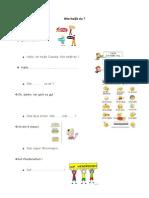 begrussen-und-sich-vorstellen-aktivitatskarten_125586