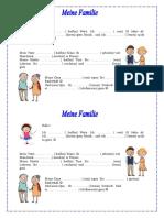 prasens-thema-meine-familie-luckentexte_85070