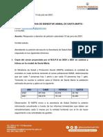Derecho de petición vacunación (1)